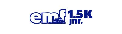 EMF Jnr 1.5K