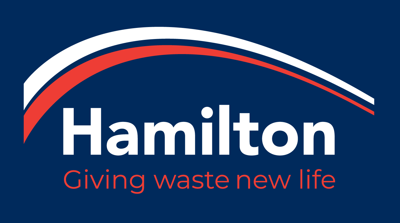 Hamilton Waste & Recycling