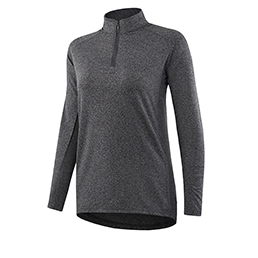 Official Women's Long Sleeved Top